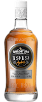 Angostura 1919 deluxe aged blend rum 200px
