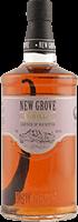 New grove vanilla rum 200px