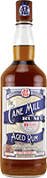 Cane mill 8 year rum 200px