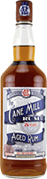 Cane mill 5 year rum 200px