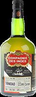 Compagnie des indes trinidad 1993 old caroni 22 year rum 200px
