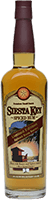 Siesta key beer barrel finish spiced rum 200px