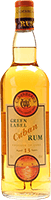 Cadenhead s cuban green label 13 year rum 200px