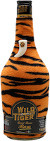 Wild tiger special reserve rum 200px