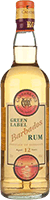 Cadenhead s barbados green label 12 year rum 200px
