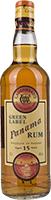 Cadenhead s panama green label 15 year rum 200px