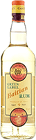 Cadenhead s haitian green label 9 year rum 200px