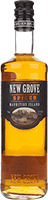 New grove spiced rum 200px