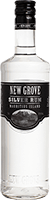 New grove silver rum 200px