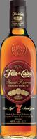 Flor de cana gran reserve 7 rum