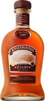 Appleton_estate_exclusive_rum