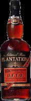Plantation overproof oftd rum 200px