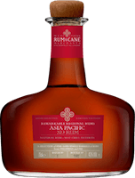 West indies rum and cane asia pacific xo rum 200px