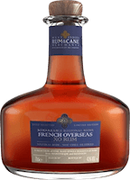 West indies rum and cane french oveaseas xo rum 200px