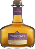 West indies rum and cane central american xo rum 200px