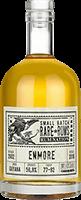 Rum nation guyana enmore 2016 rum 200px