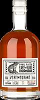 Rum nation guyana port mourant 2016 rum 200px