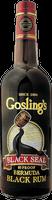 Gosling s black seal rum