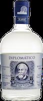 Diplomatico  planas rum 200px