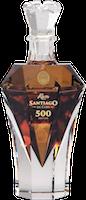 Santiago de cuba 500 rum 200px