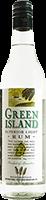 Green island superior rum 200px