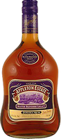 Appleton estate master blender s legacy rum