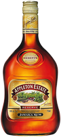 Appleton_estate_reserve_rum