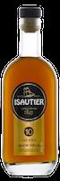 Isautier 10 year rum 200px