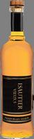 Isautier vieux 5 rum