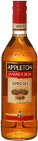 Appleton estate special gold rum 200px