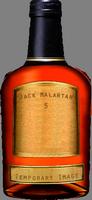 Jack malantan 5 rum