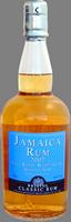 Jamaica rum 2002 vale royal rum