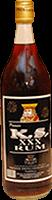 K.s xxx rum 200px