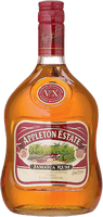 Appleton estate vx rum