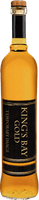 Kings bay gold rum 200px b
