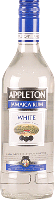 Appleton estate white rum 200px