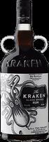 Kraken black spiced rum 200px