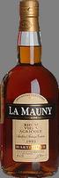 La mauny 1995 rum