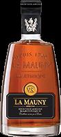 La mauny vs rum 200px