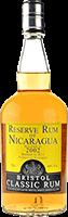Bristol classic nicaragua 2002 rum 200px