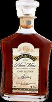 Reimonenq cuvee prestige 9 year rum 200px