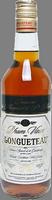 Longueteau 6 year rum
