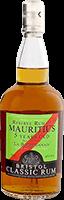 Bristol classic mauritius 5 year rum 200px