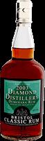 Bristol classic guyana 2003 rum 200px