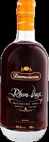 Damoiseau 1991 rum 200px
