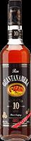Guantanamera 10 year rum 200px