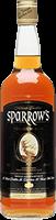 Sparrow s premium rum 200px