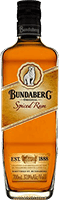 Bundaberg spiced rum 200px