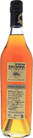 Savanna 8 year rum 200px