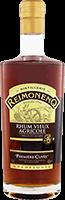 Reimonenq premiere cuvee rum 200px